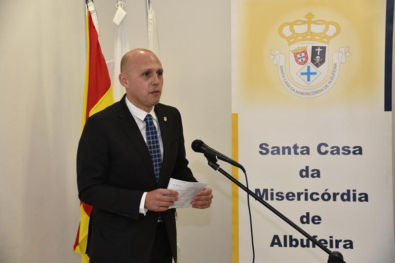 Eleicao_posse_secretariado_regional_uniao_misericordias_portuguesas-12