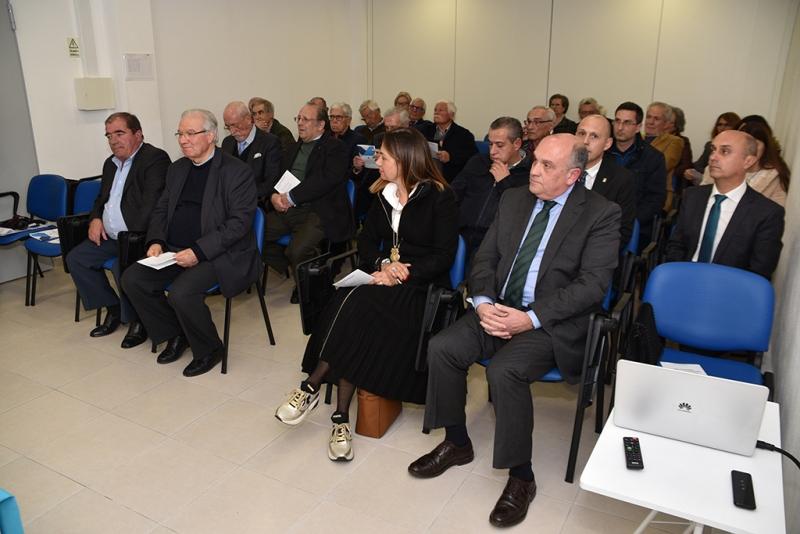 Eleicao_posse_secretariado_regional_uniao_misericordias_portuguesas-2