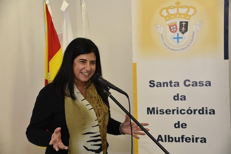 Eleicao_posse_secretariado_regional_uniao_misericordias_portuguesas-3
