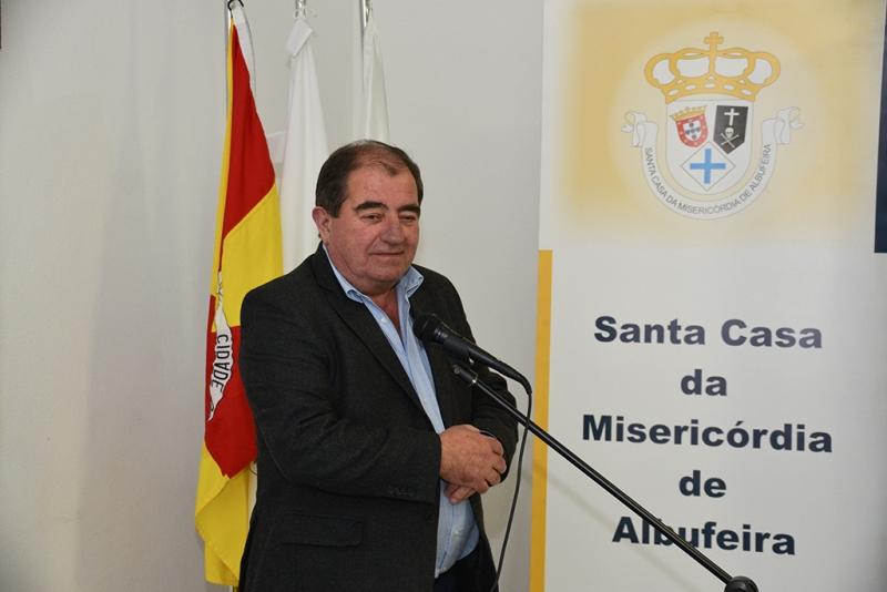 Eleicao_posse_secretariado_regional_uniao_misericordias_portuguesas-5