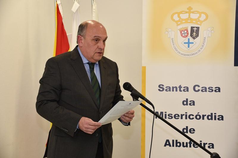 Eleicao_posse_secretariado_regional_uniao_misericordias_portuguesas-6