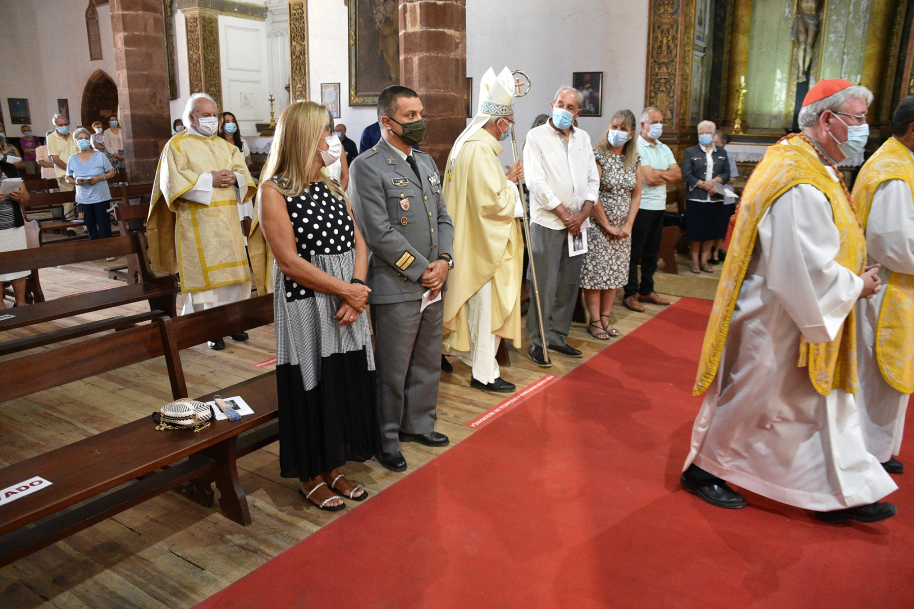 Missa_20_anos_ordenacao_episcopal_d_manuel_quintas-1