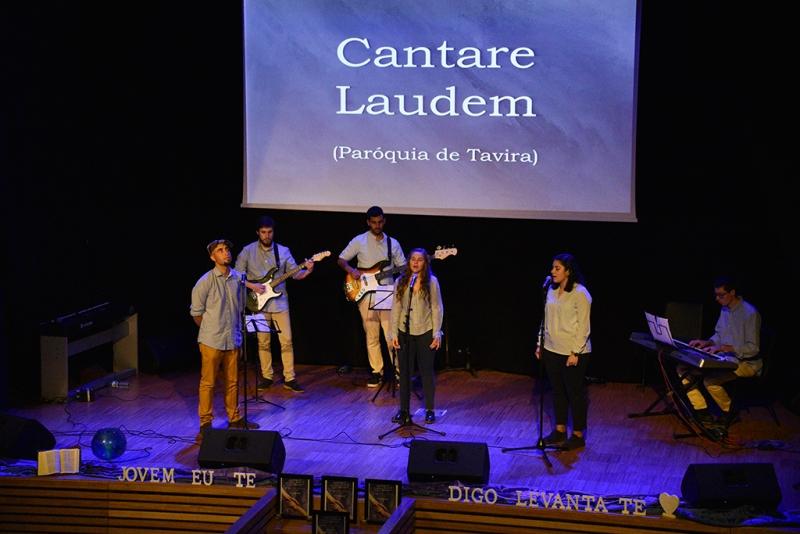 Festival_cancao_2020-16