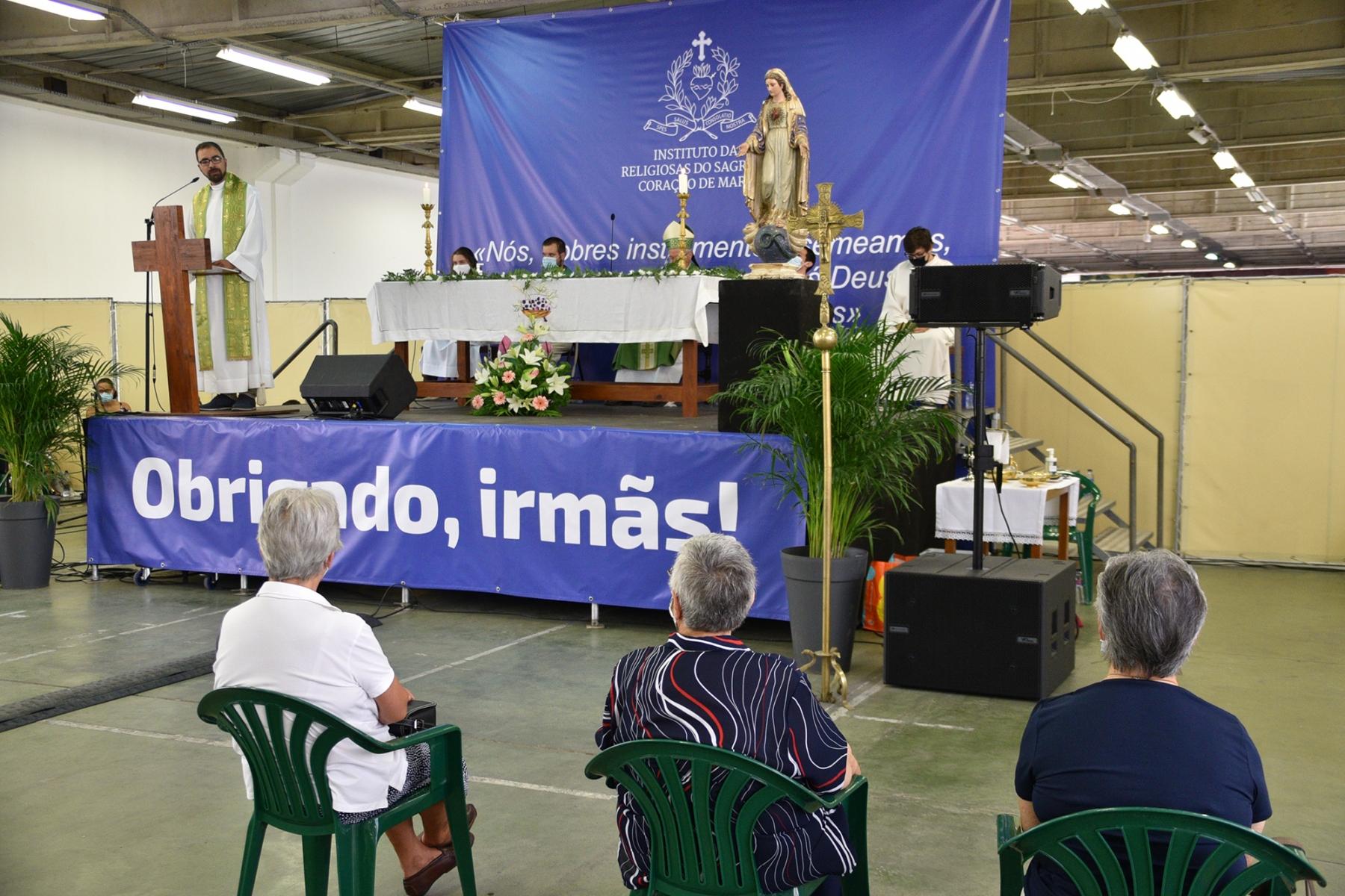 Homenagem_despedida_irmas_sagrado_coracao_maria_silves-17