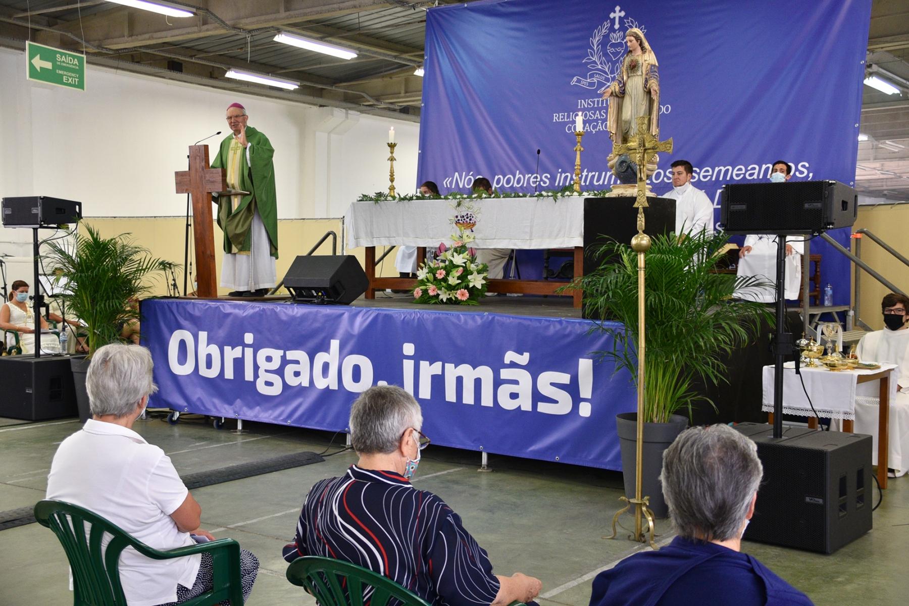Homenagem_despedida_irmas_sagrado_coracao_maria_silves-8