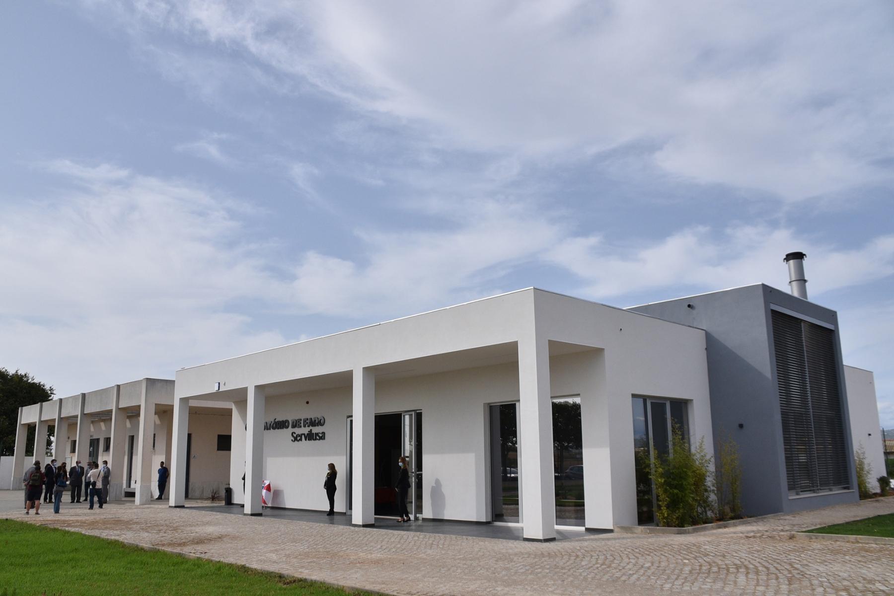 Inauguracao_crematorio_faro-1