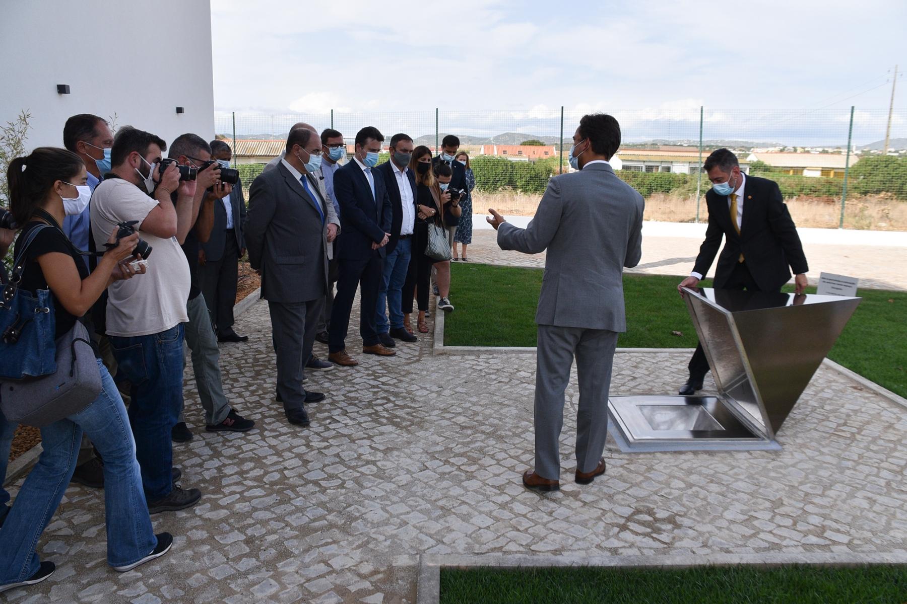 Inauguracao_crematorio_faro-13