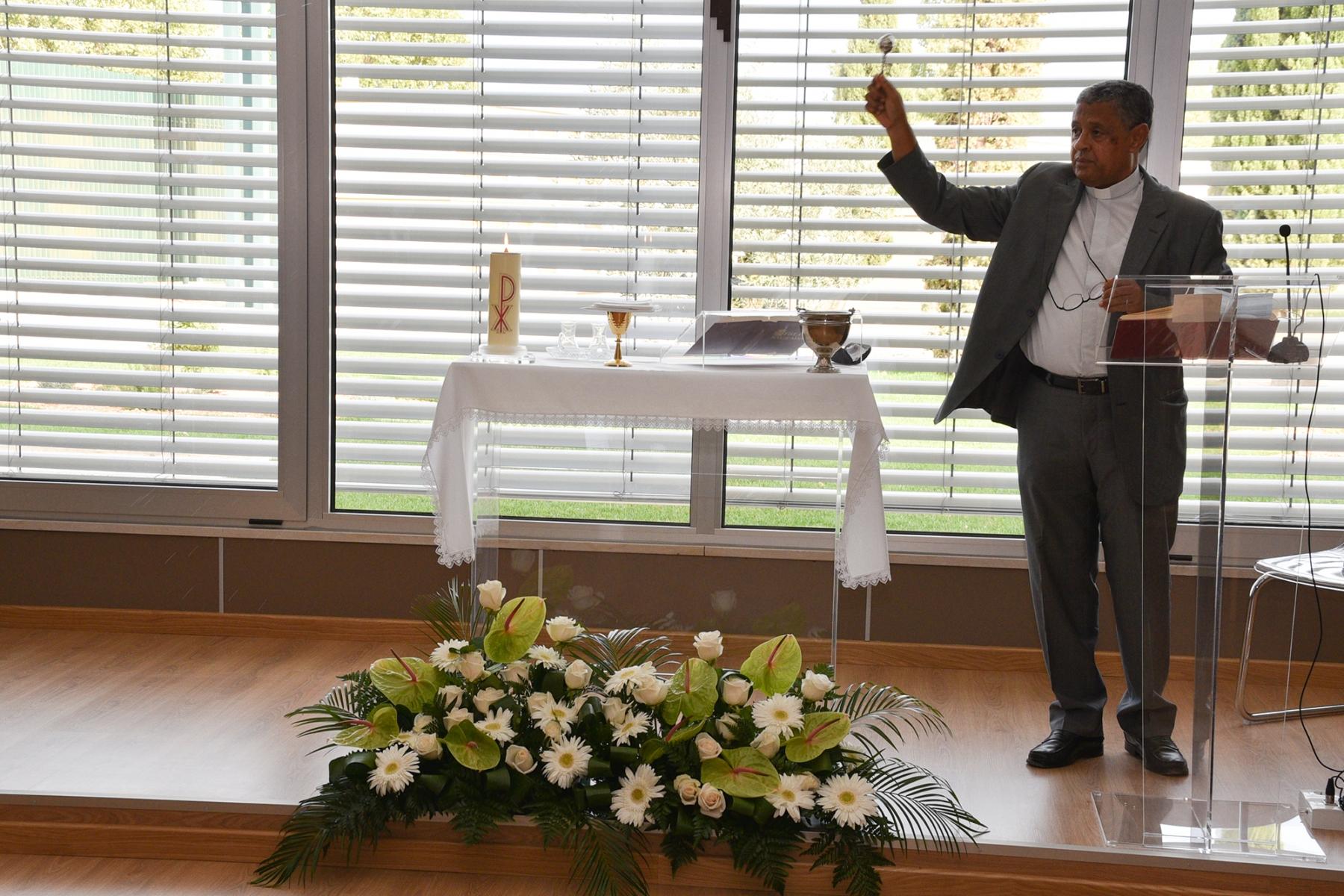 Inauguracao_crematorio_faro-20