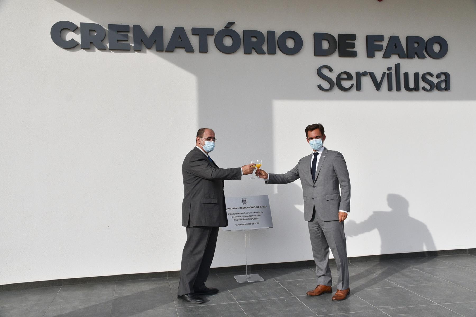 Inauguracao_crematorio_faro-22