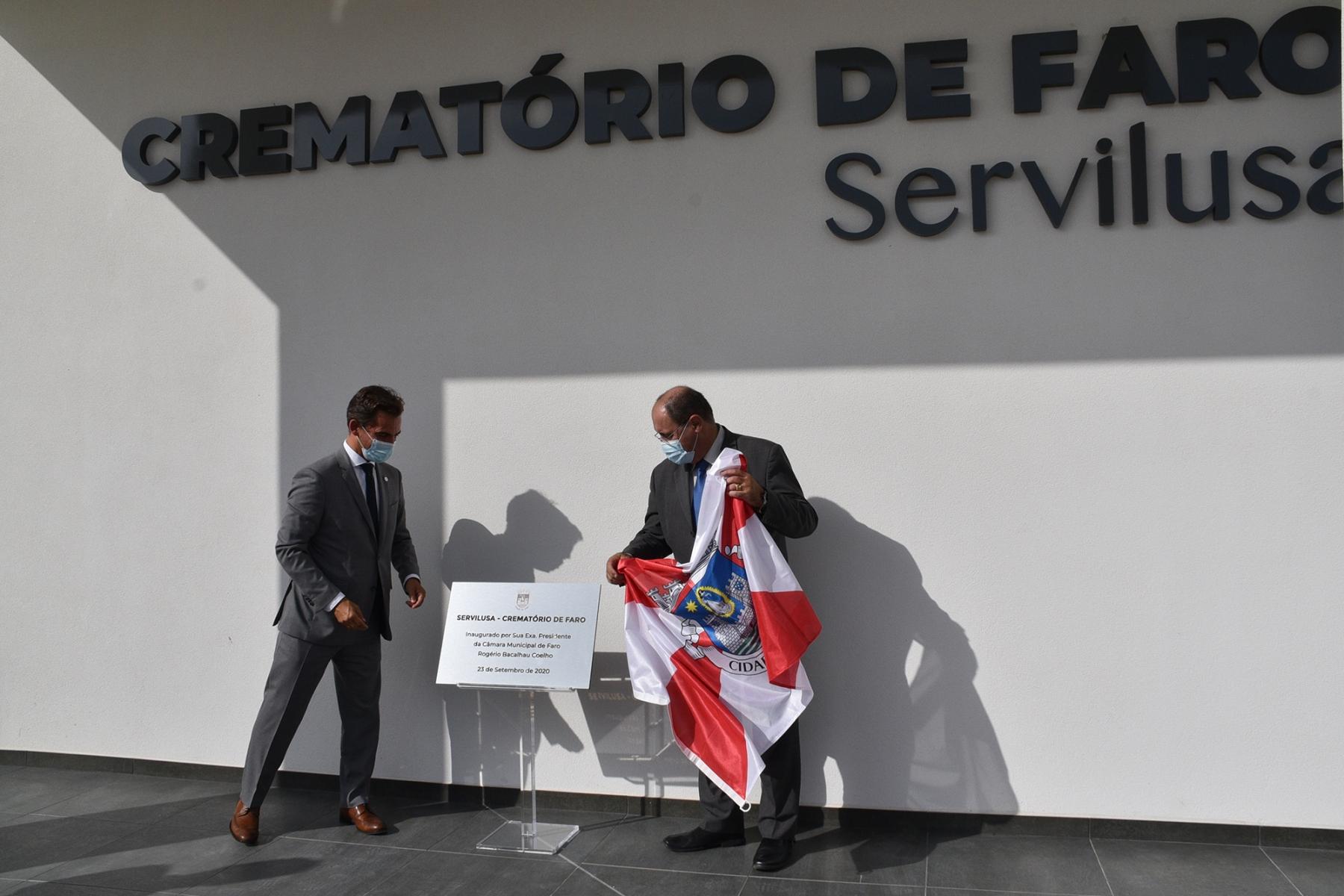 Inauguracao_crematorio_faro-4