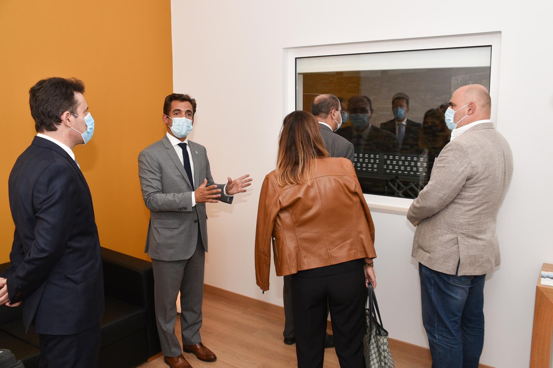 Inauguracao_crematorio_faro-6