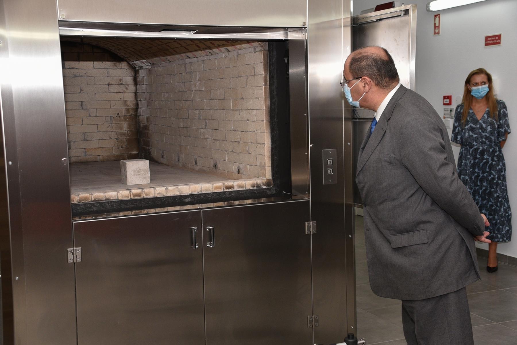 Inauguracao_crematorio_faro-9