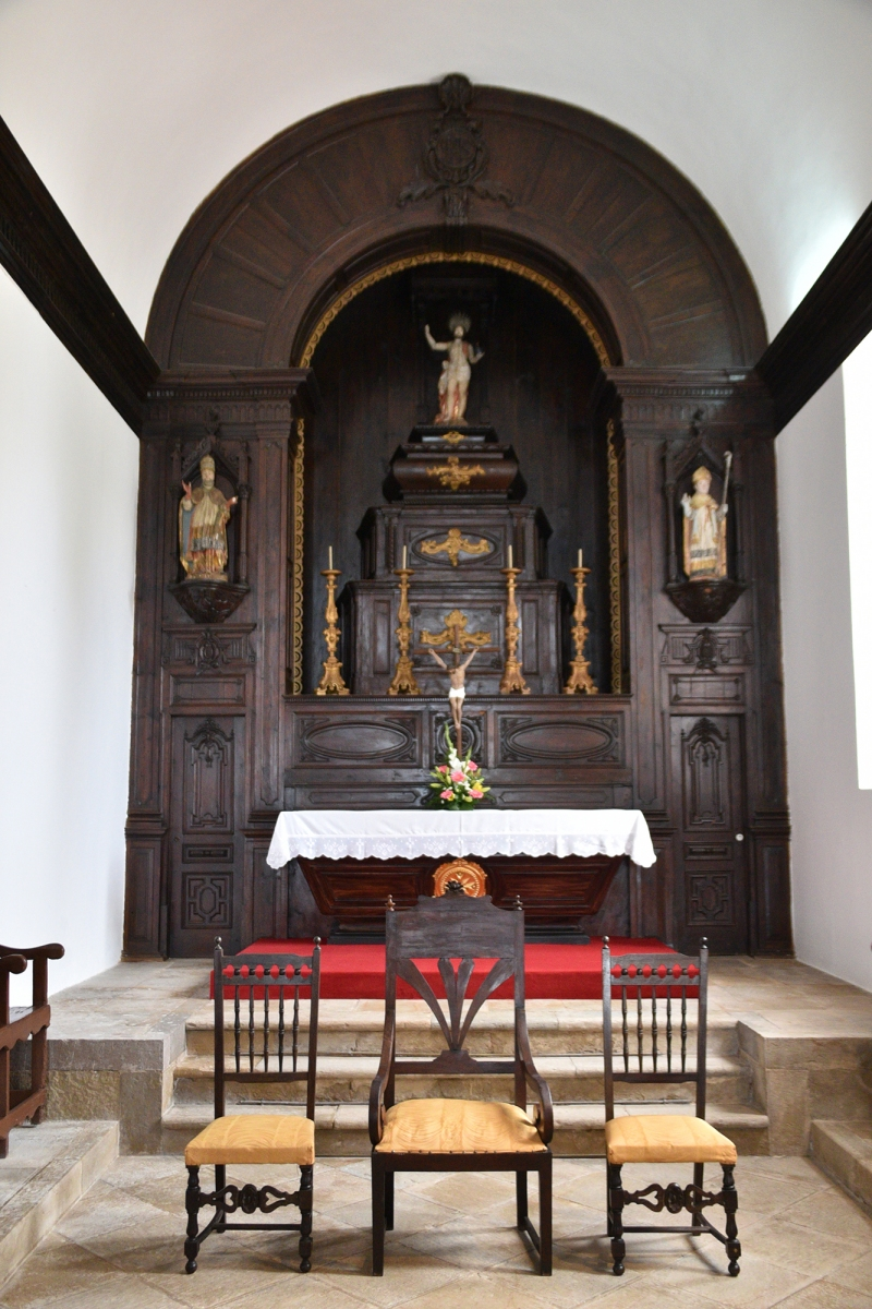 Inauguracao_bencao_obras_restauro_igreja_alcoutim-1