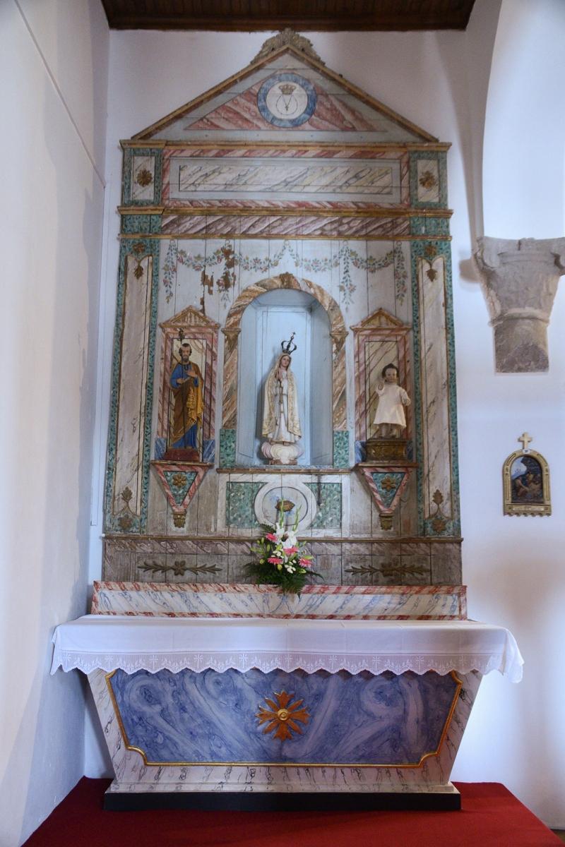 Inauguracao_bencao_obras_restauro_igreja_alcoutim-11