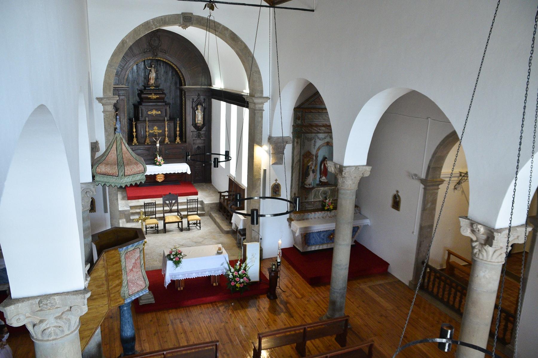 Inauguracao_bencao_obras_restauro_igreja_alcoutim-14