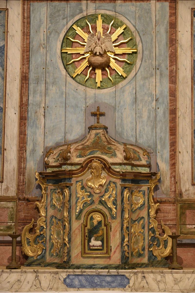 Inauguracao_bencao_obras_restauro_igreja_alcoutim-17