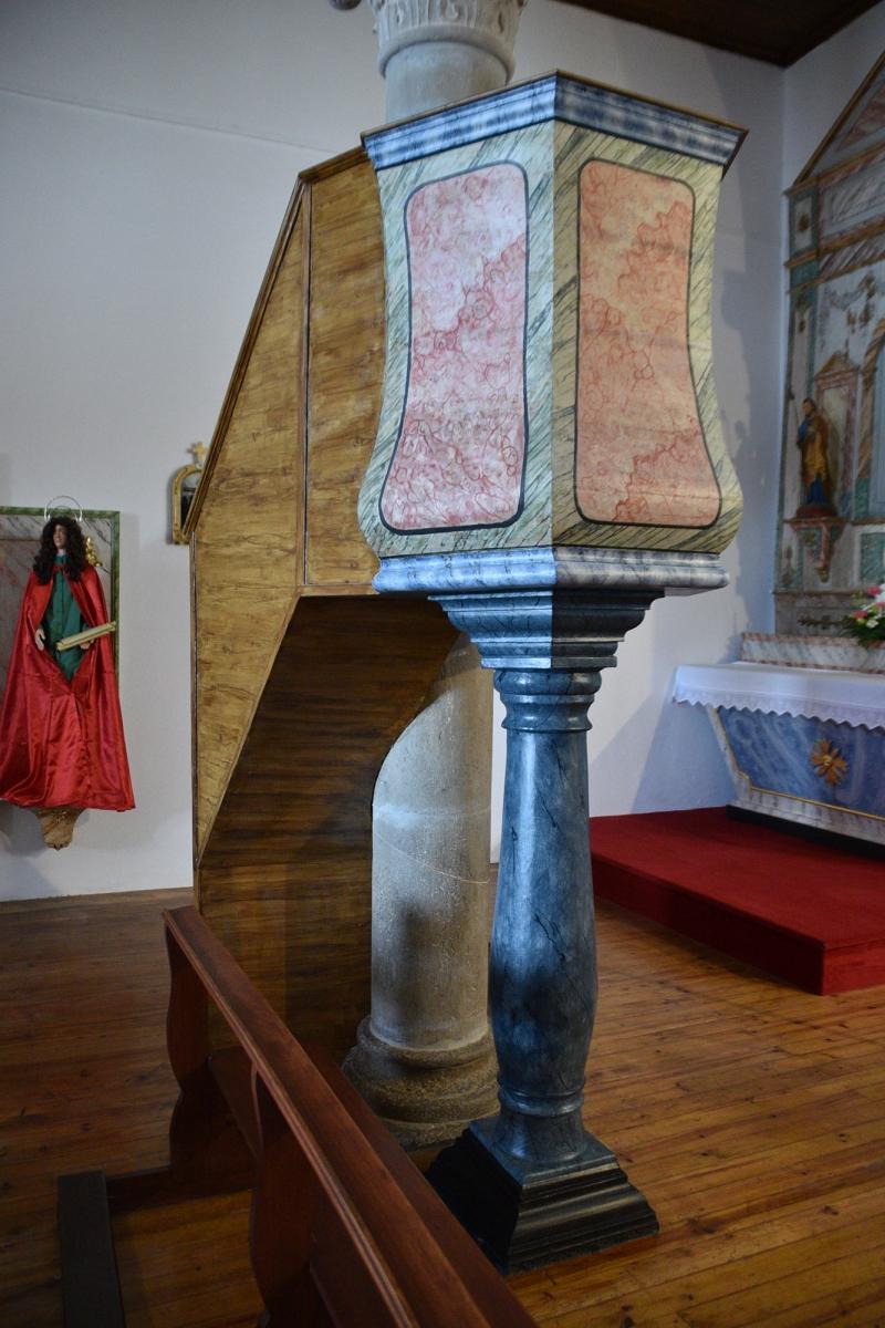 Inauguracao_bencao_obras_restauro_igreja_alcoutim-2