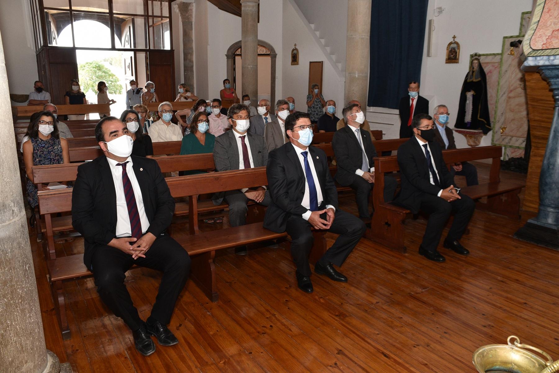 Inauguracao_bencao_obras_restauro_igreja_alcoutim-24