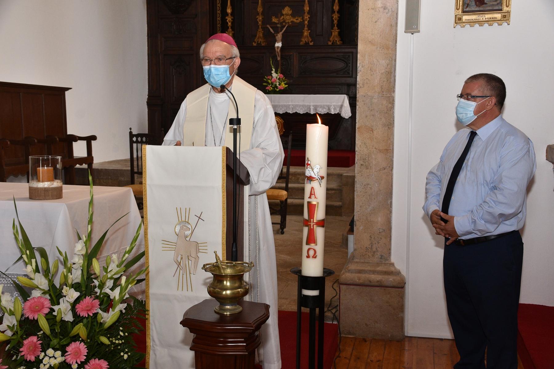 Inauguracao_bencao_obras_restauro_igreja_alcoutim-26