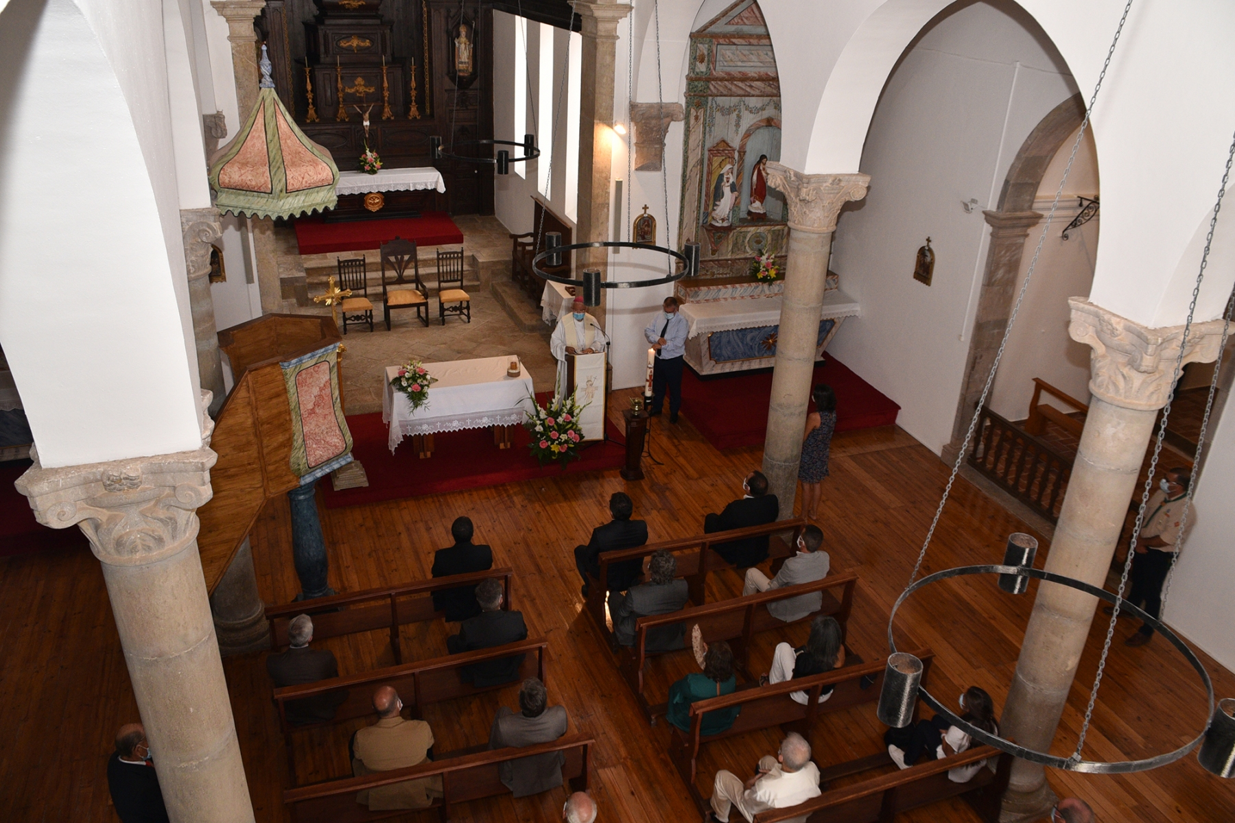 Inauguracao_bencao_obras_restauro_igreja_alcoutim-29