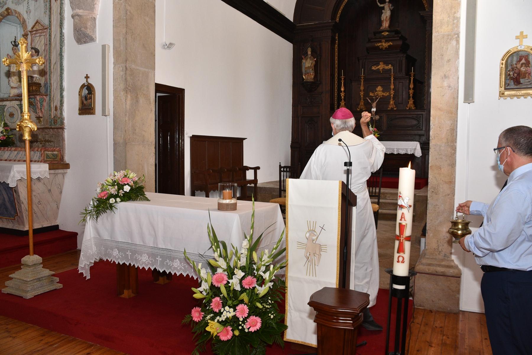 Inauguracao_bencao_obras_restauro_igreja_alcoutim-31