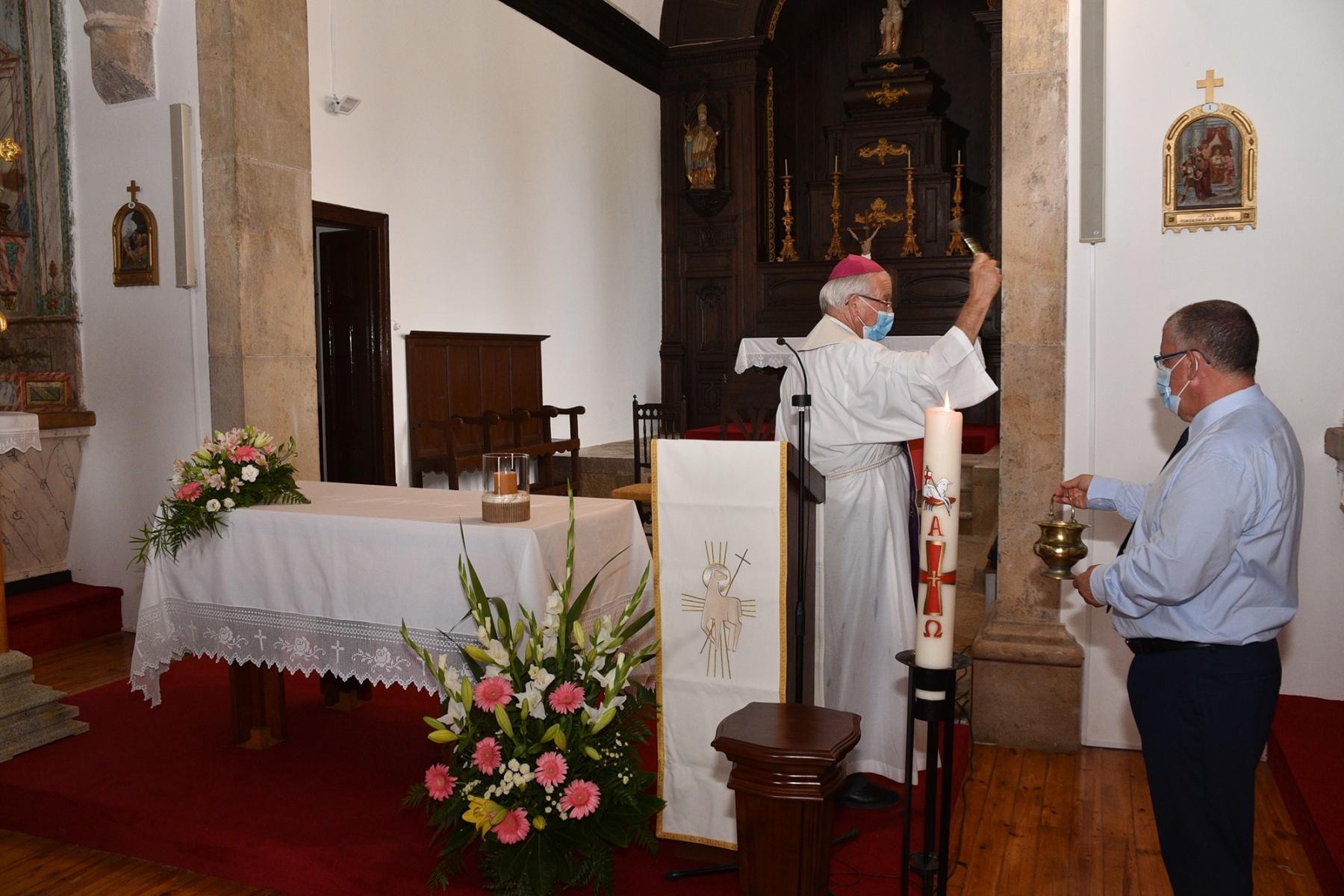 Inauguracao_bencao_obras_restauro_igreja_alcoutim-32
