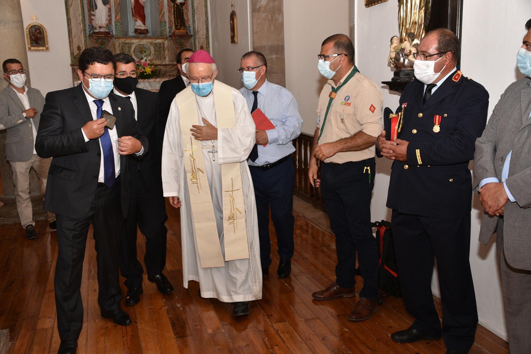 Inauguracao_bencao_obras_restauro_igreja_alcoutim-34