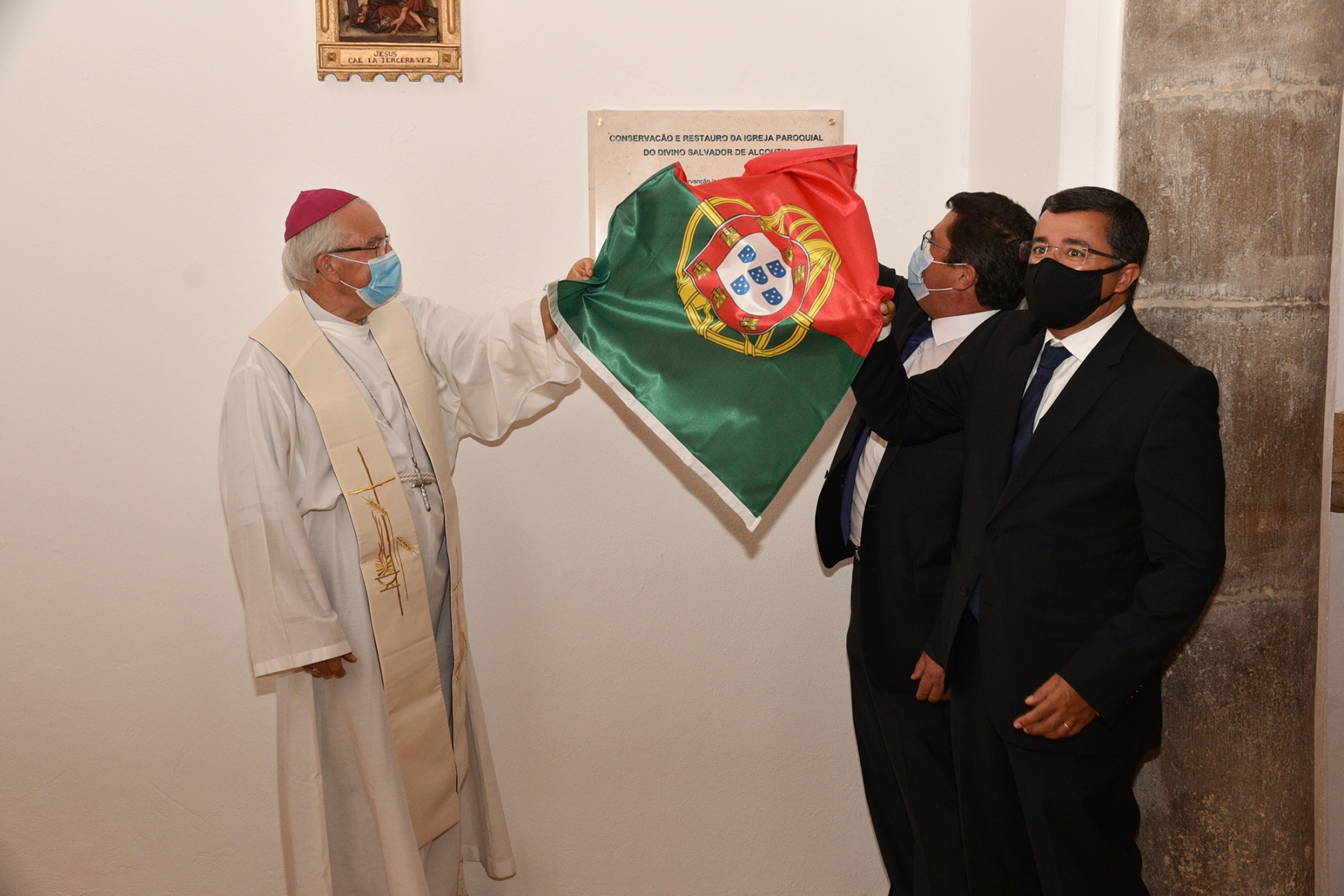 Inauguracao_bencao_obras_restauro_igreja_alcoutim-36