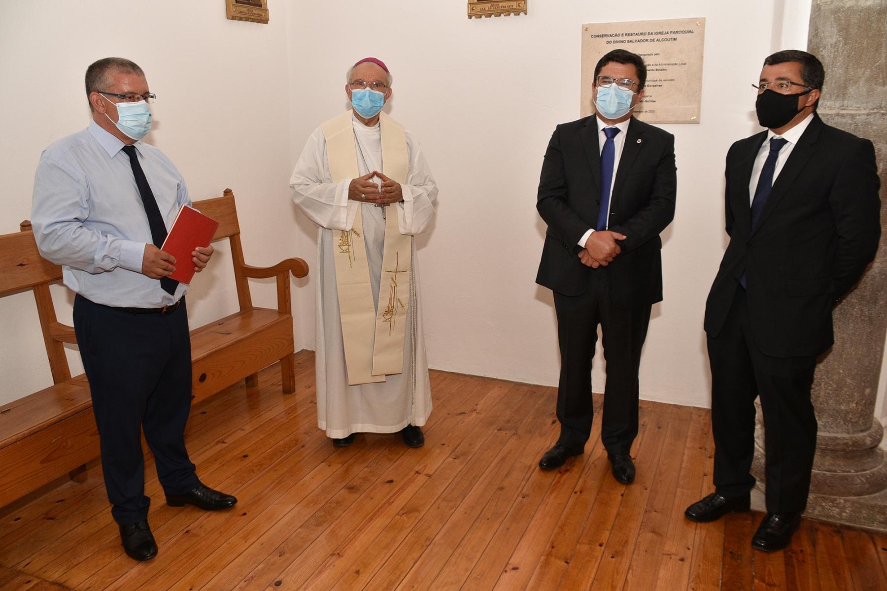 Inauguracao_bencao_obras_restauro_igreja_alcoutim-39