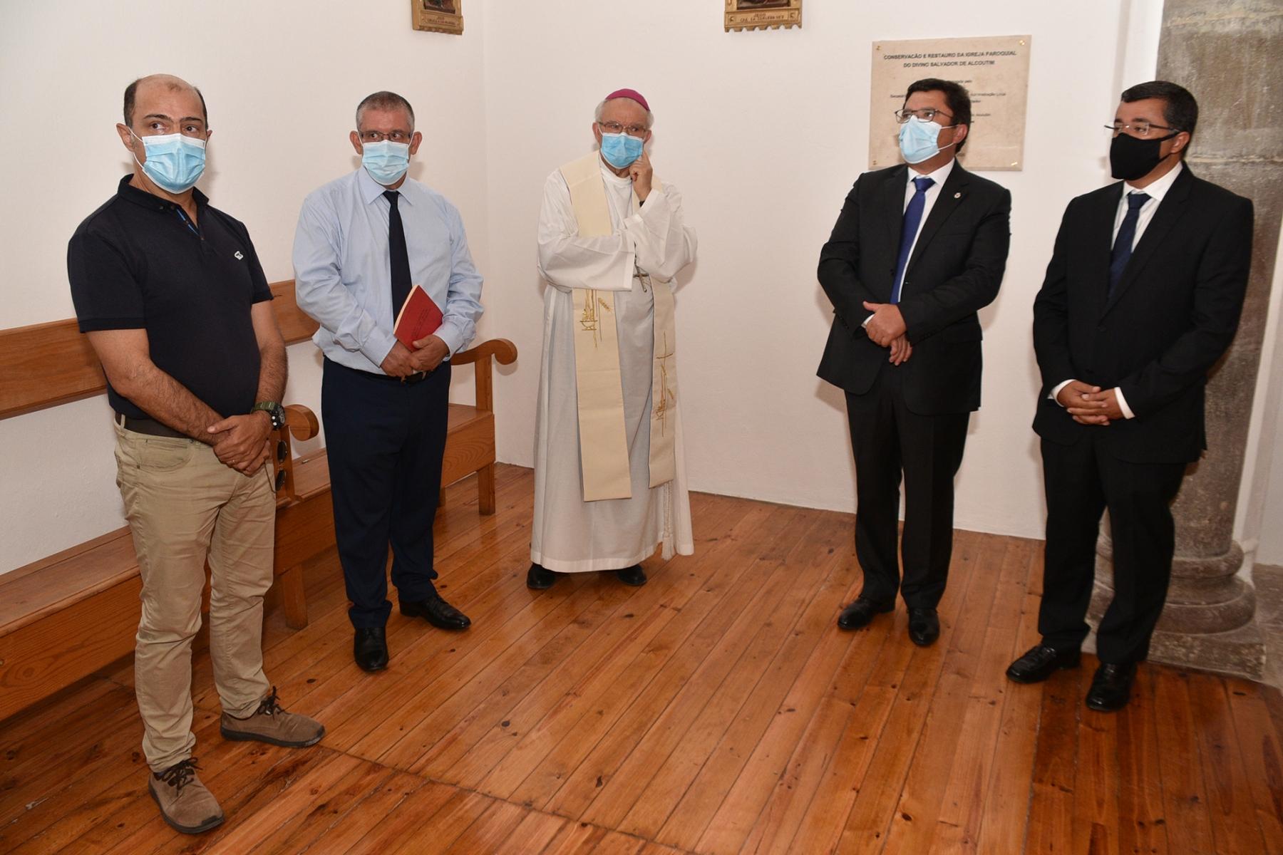 Inauguracao_bencao_obras_restauro_igreja_alcoutim-40
