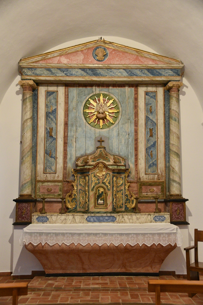 Inauguracao_bencao_obras_restauro_igreja_alcoutim-7