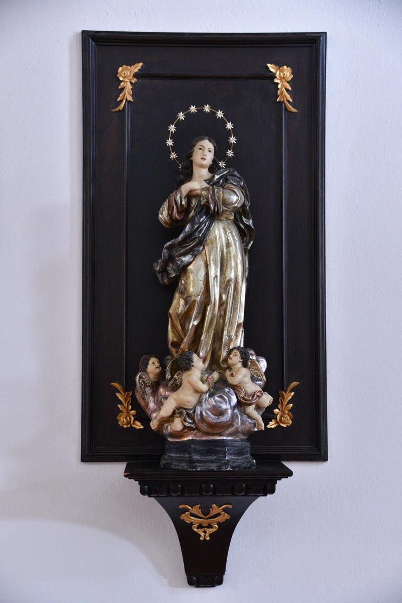 Inauguracao_bencao_obras_restauro_igreja_alcoutim-8