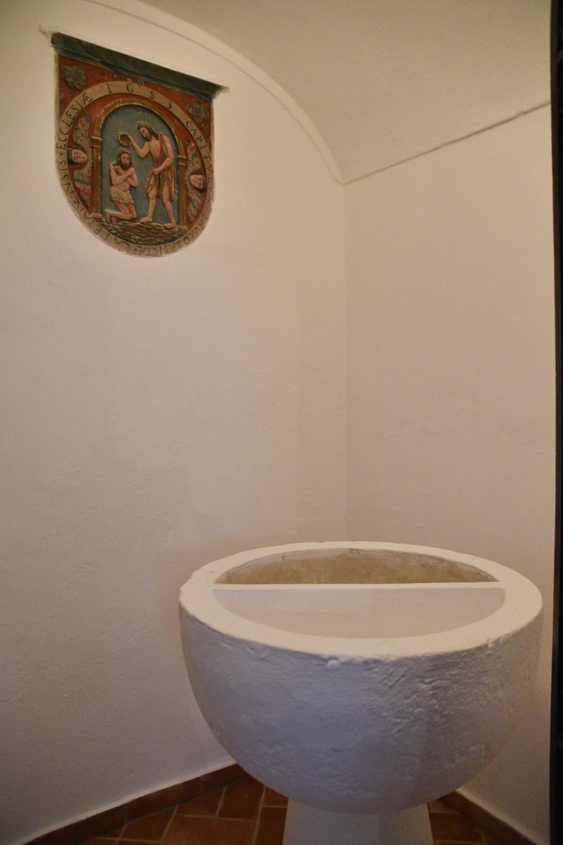 Inauguracao_bencao_obras_restauro_igreja_alcoutim-9