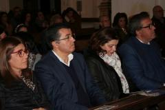 Exposicao_arte_sacra_paroquias_tavira-8