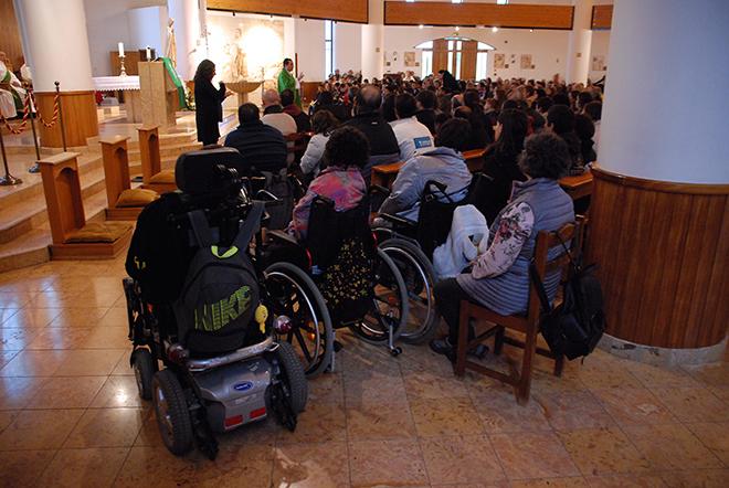 Jornada_pastoral_deficiencia_2017 (33)