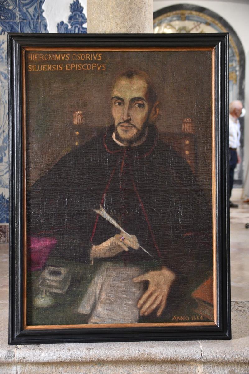 Pinturas_d_jeronimo_osorio-7