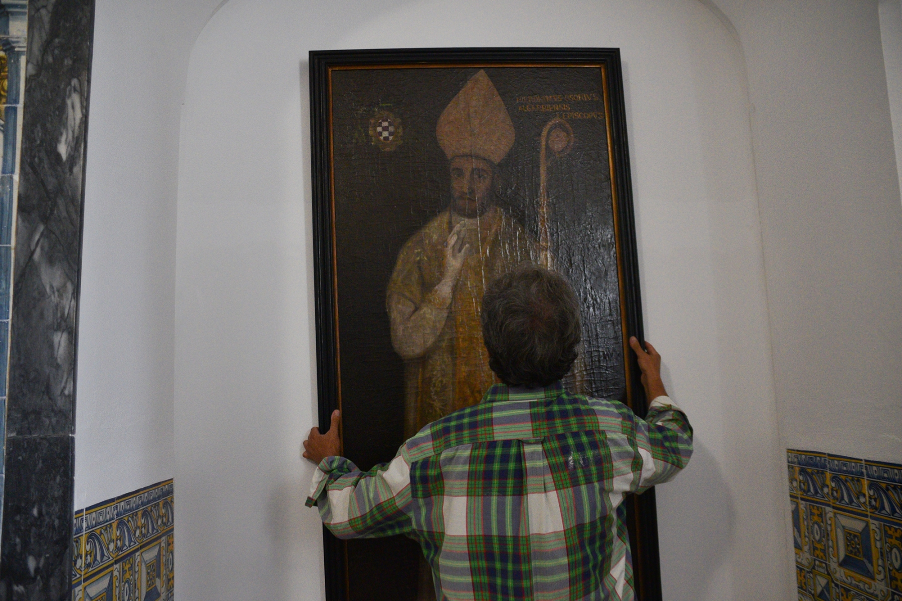 Pinturas_d_jeronimo_osorio-8